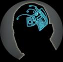 Icon cyber encephalon.tex.png