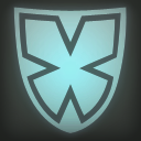 Icon protect.tex.png