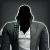 Icon outfit riggertrench.png
