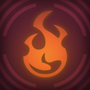 Icon fireball.tex.png