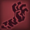 Icon petrify.tex.png