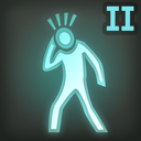 Icon spirit painamplification 2.tex.png