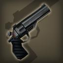 Icon gun rugersuperwarhawk.tex.png