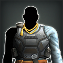 Icon outfit adeptmonk.tex.png