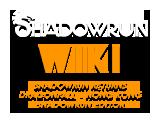 Shadowrun Wiki