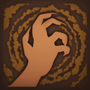 Icon ability melee ghoulfistclaw.tex.png