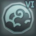 Icon airspirit 6.tex.png