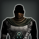 Icon outfit adeptkunai.tex.png