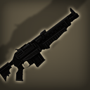 Icon gun mossbergcmdt.tex.png