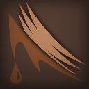 Icon razors eviscerate.tex.png