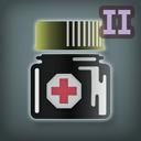 Icon item regenerationSalve 2.tex.png