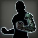 Icon cyber arm tank.tex.png