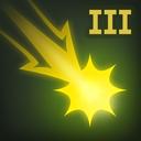 Icon nervebolt3.tex.png
