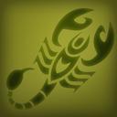 Icon totem scorpion.tex.png