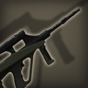 Icon gun steyraug.png