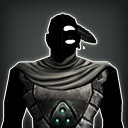 Icon outfit shamanskirted.tex.png