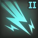 Icon spirit staticshock 2.tex.png