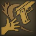 Icon disarmranged.tex.png