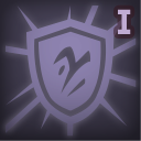 Icon magicresistance1.tex.png