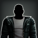 Icon outfit classlessstarter.tex.png