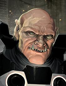 Shadowrun: Dragonfall - Director's Cut FAQ/Walkthrough for ...