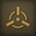 Icon aim.tex.png