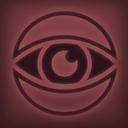 Icon aura.tex.png