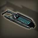 Icon deck fairlightexcaliber.tex.png