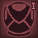 Icon armor1.tex.png