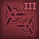 Icon spell dual aim 3.tex.png