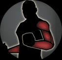 Icon bio arm muscleaug.tex.png