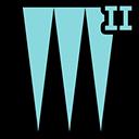 Icon blaster2.tex.png