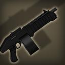 Icon gun enfieldas7.tex.png