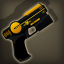 Icon gun taser.tex.png