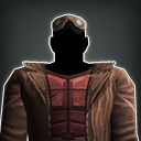 Icon outfit samuraibrowncoat.tex.png