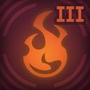 Icon fireball3.tex.png