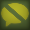 Icon silence.tex.png