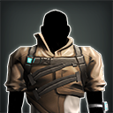 Icon outfit riggerjumpsuit.tex.png