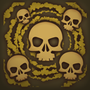 Icon ability ranged totemoffensive.tex.png