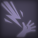 Icon spell adept nervestrike.tex.png