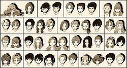 List of characters locator.jpg