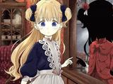 Shadows House (manga)