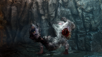 Headless Ape 01