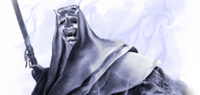 Corrupted Monk Icon.png