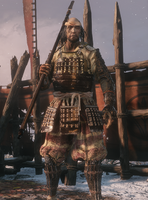Ashina Spear-bearer.png