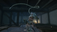 Grapple Hook 01