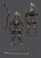 Genichiro2