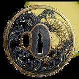 Remnant Icon 3