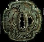 Remnant Icon 1