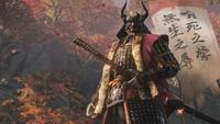 Sekiro-General-Tenzen-Yamauchi
